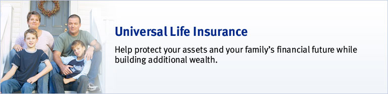 60 Rbc Life Insurance Quote Images And Photos QuotesBae Stunning Universal Life Insurance Quote