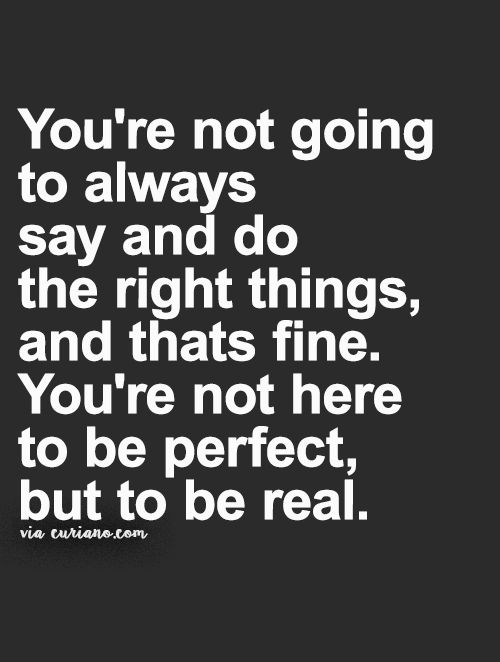 Twitter Real Life Quotes 18 Quotesbae 20 Real Life Quotes Sayings And Quotations Collection Quotesbae