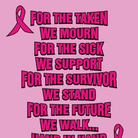 Relay For Life Quotes 01