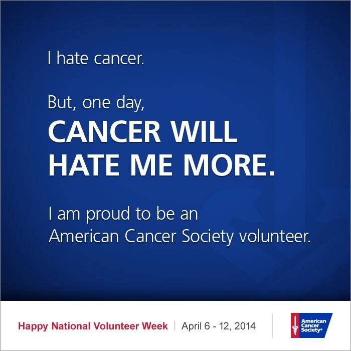 Relay For Life Quotes 02