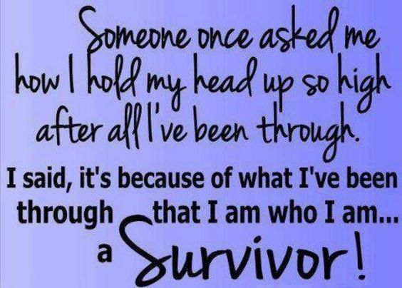 Relay For Life Quotes 07