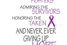 Relay For Life Quotes 08