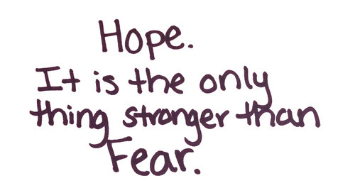 Relay For Life Quotes 10