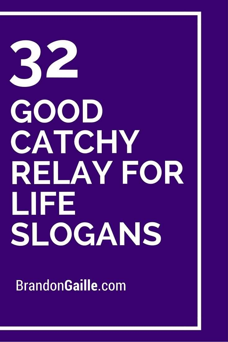 Relay For Life Quotes 12
