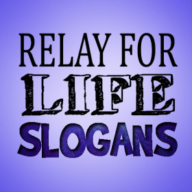 Relay For Life Quotes 16