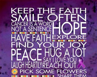 Relay For Life Quotes 17