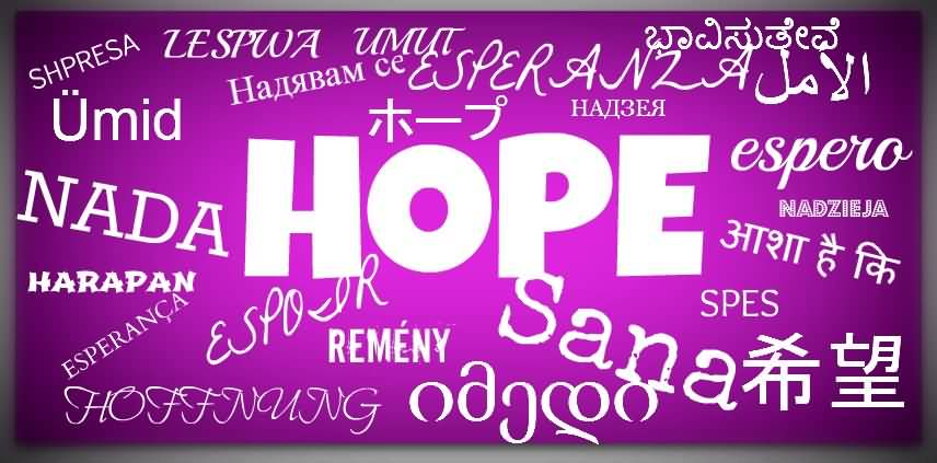 Relay For Life Quotes 18