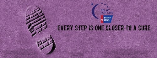 Relay For Life Quotes 19