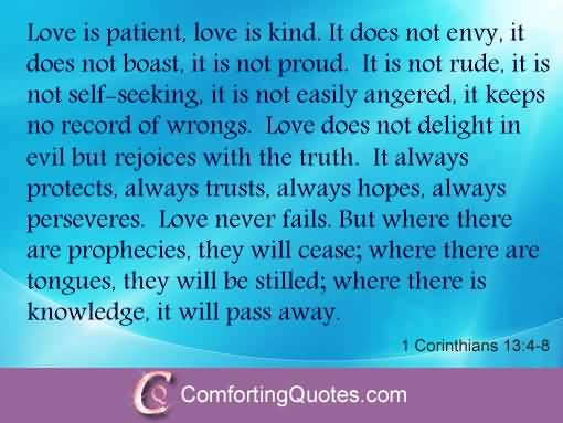 Religious Quotes About Love 08