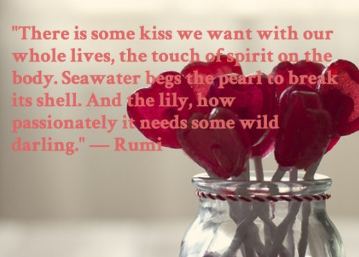 Religious Quotes About Love 10