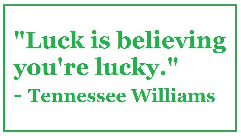 St. Patrick's Day Quotes St. Patrick's Day Quotes 07