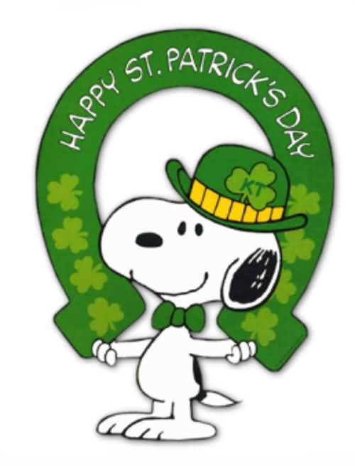 St. Patrick's Day Quotes 15