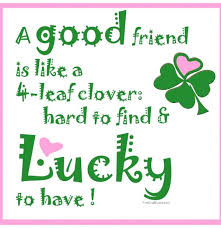 St. Patrick's Day Quotes 27
