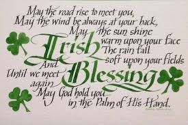 St. Patrick's Day Wish 24
