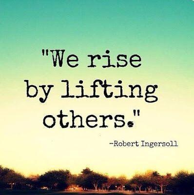 Uplifting Quotes Images 14