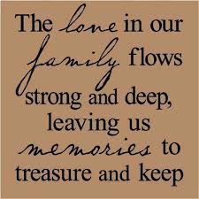 family quotes 03