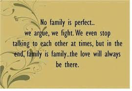 family quotes 04