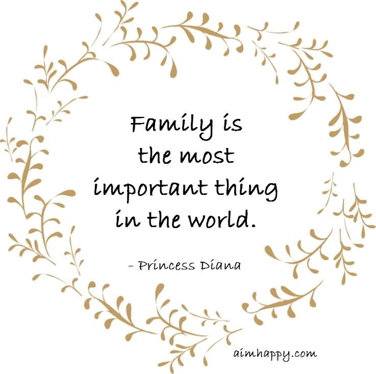 Family Quotes 05