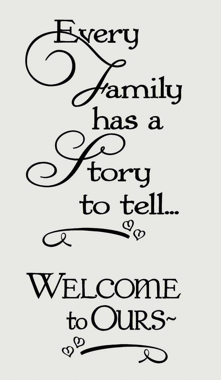 family quotes 08