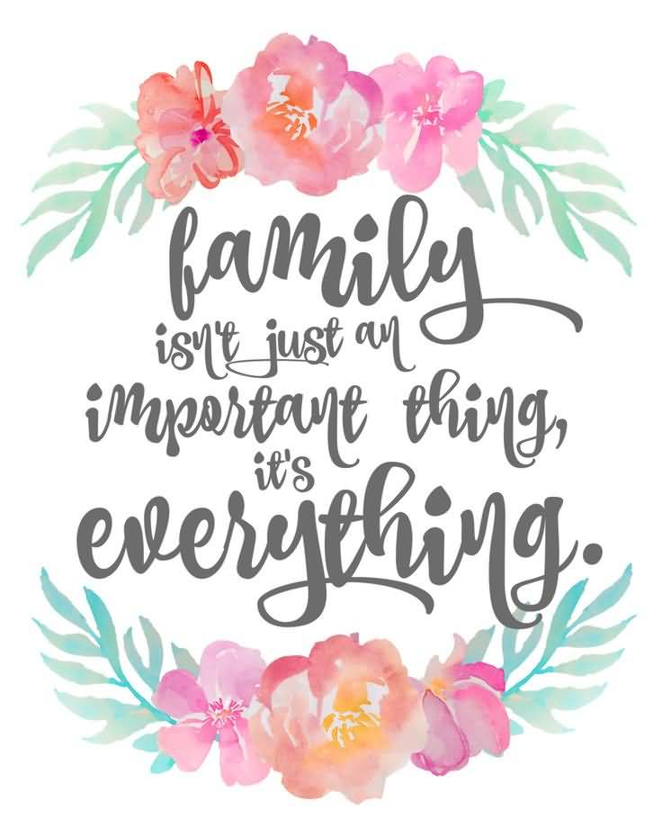 family quotes 16
