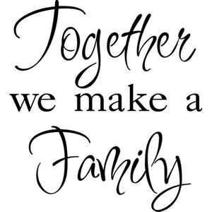 family quotes 19
