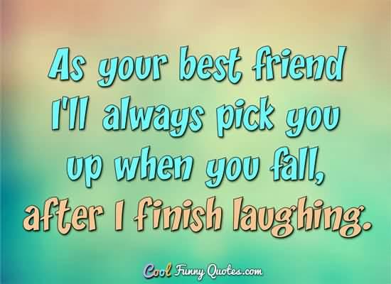friend quotes 03