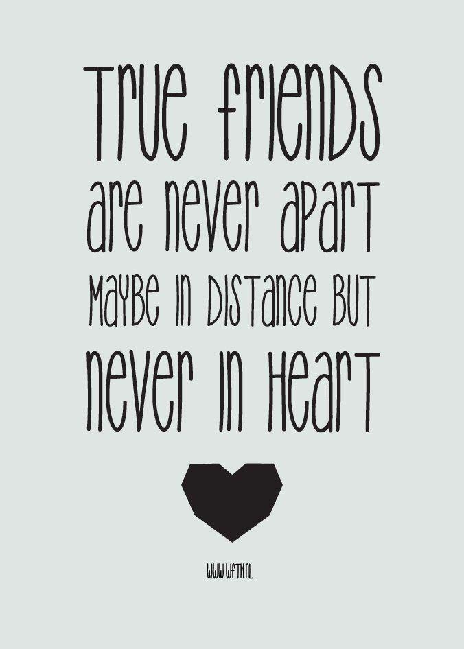 friend quotes 08