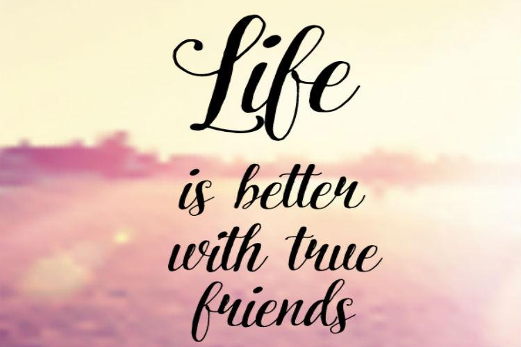 friend quotes 09