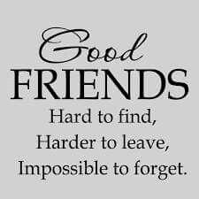 friend quotes 12