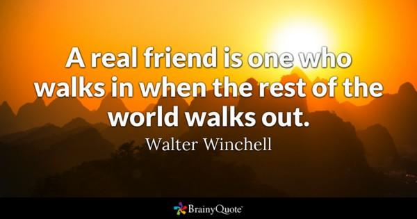 friend quotes 14