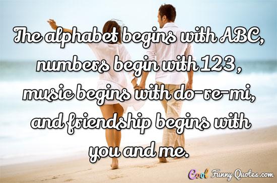 friend quotes 19