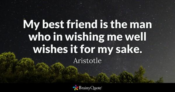 friend quotes 20