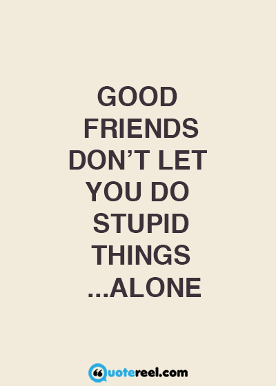 friends quotes 02