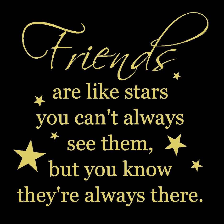 Friends Quotes 06