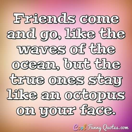 friends quotes 08