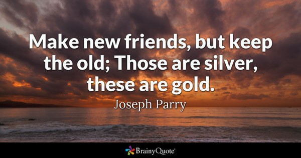 friends quotes 10