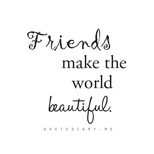 friends quotes 14