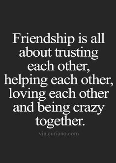 friends quotes 19