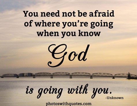 21 God Quotes Sayings And Images Collection Quotesbae