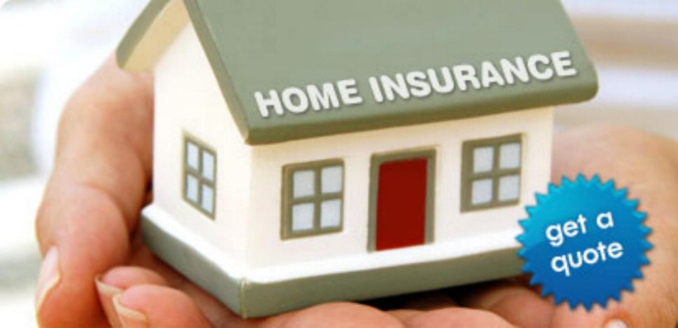 house insurance quotes 13