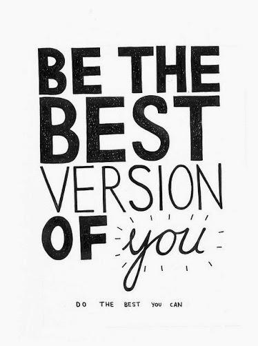 motivation quotes 01