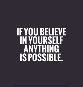 motivation quotes 06
