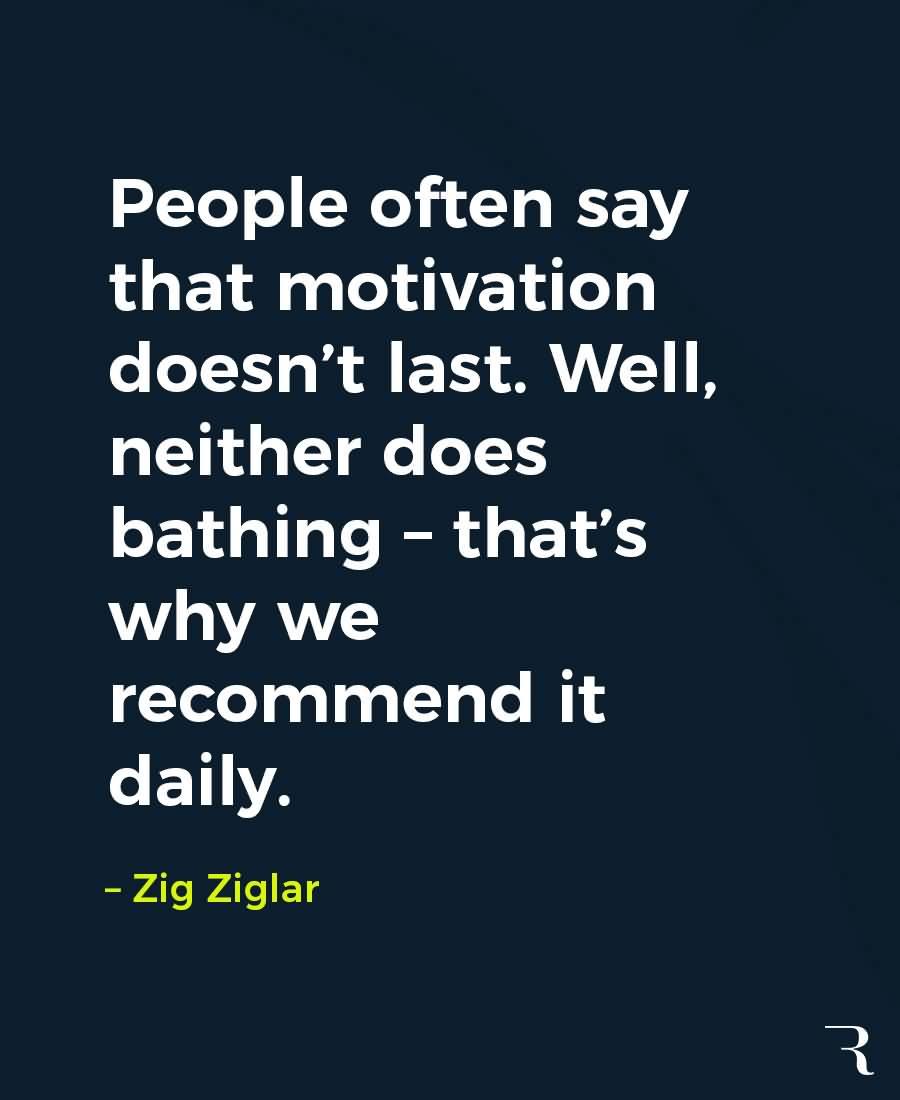 Motivation Quotes 07