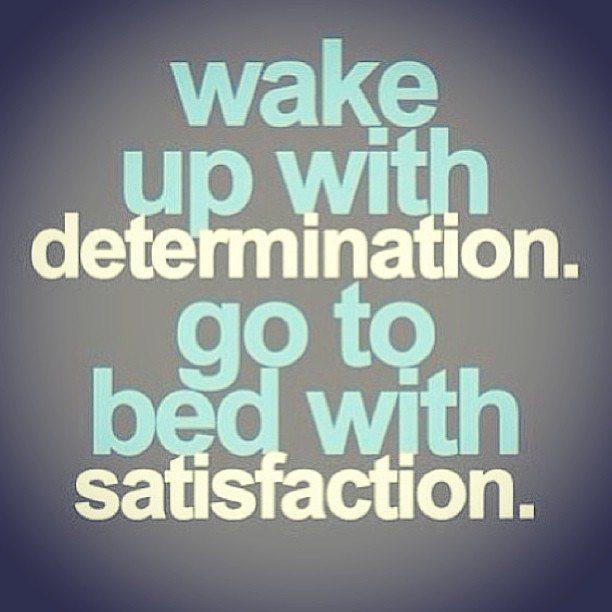 motivation quotes 09