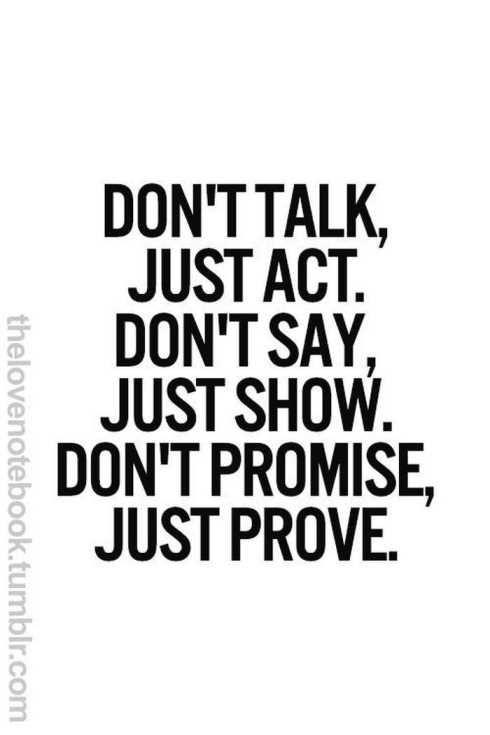 motivation quotes 19
