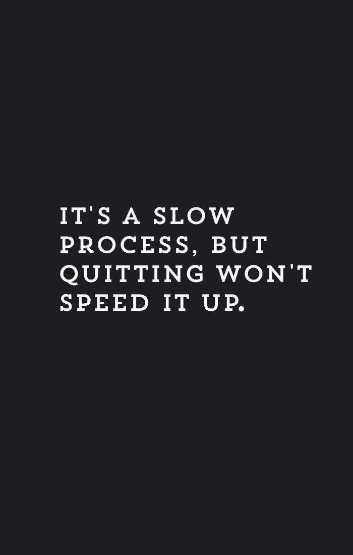 motivation quotes 21