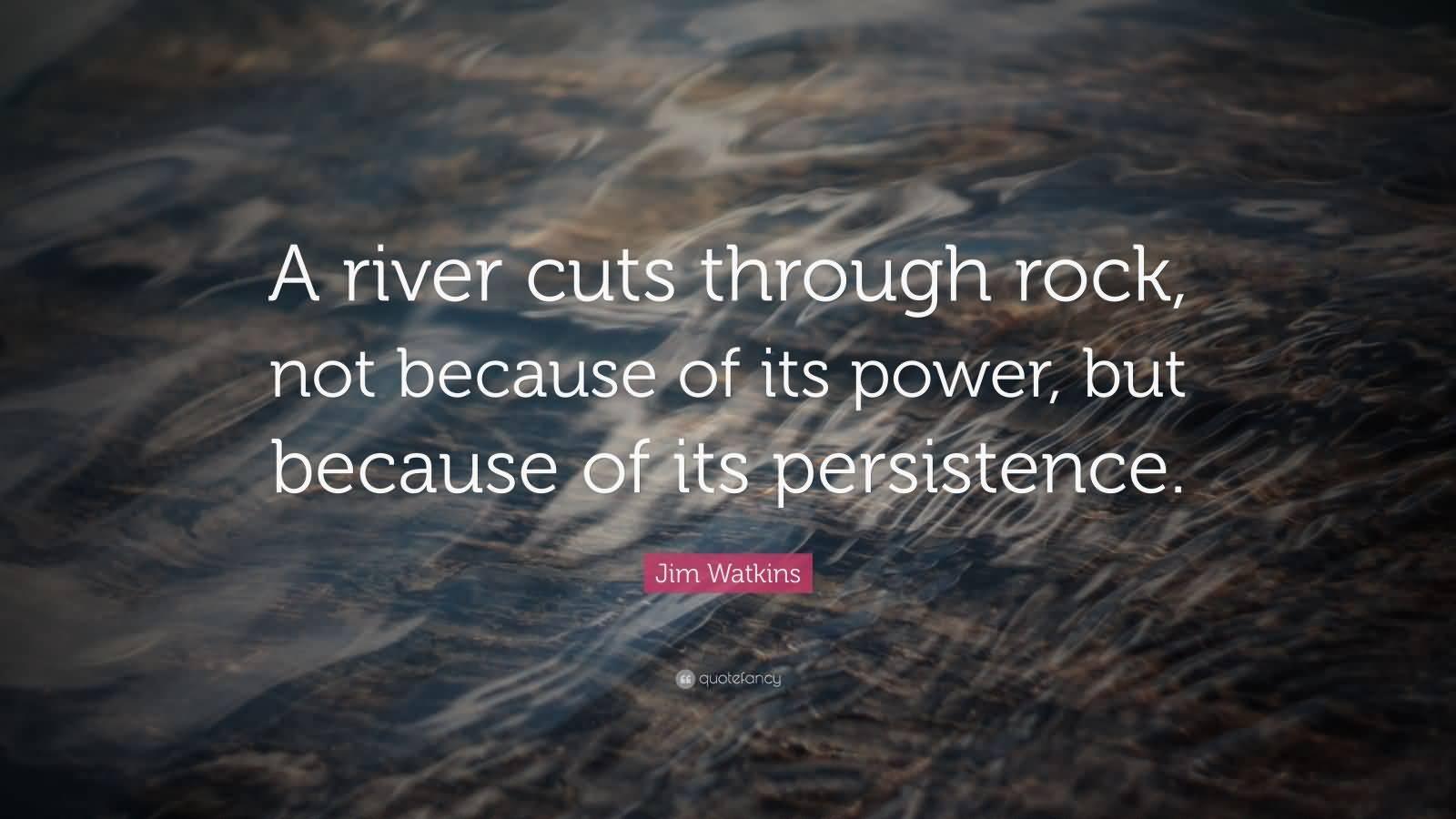 motivational quotes 03
