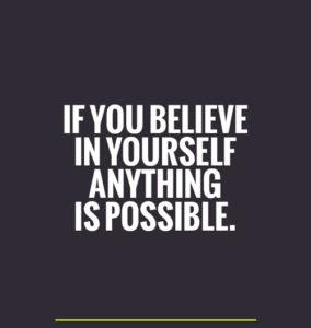 motivational quotes 05