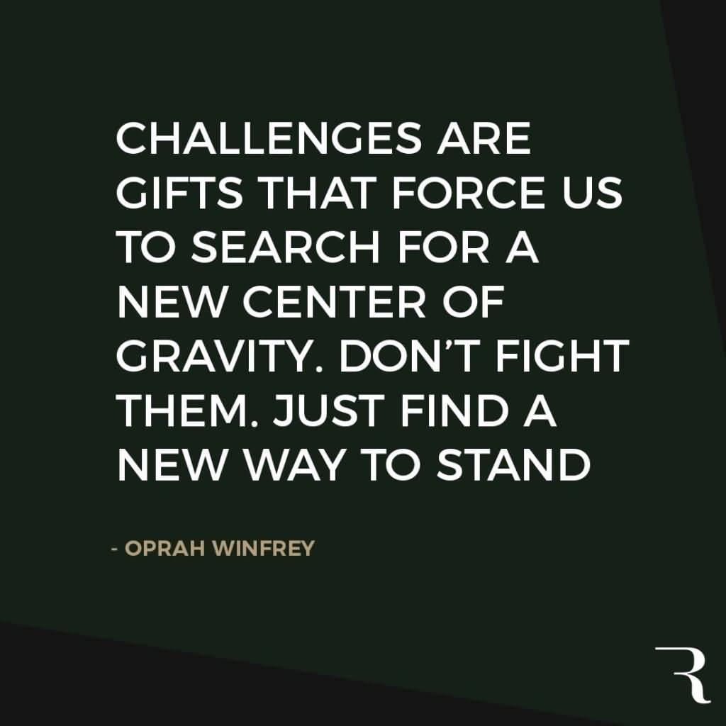 motivational quotes 06