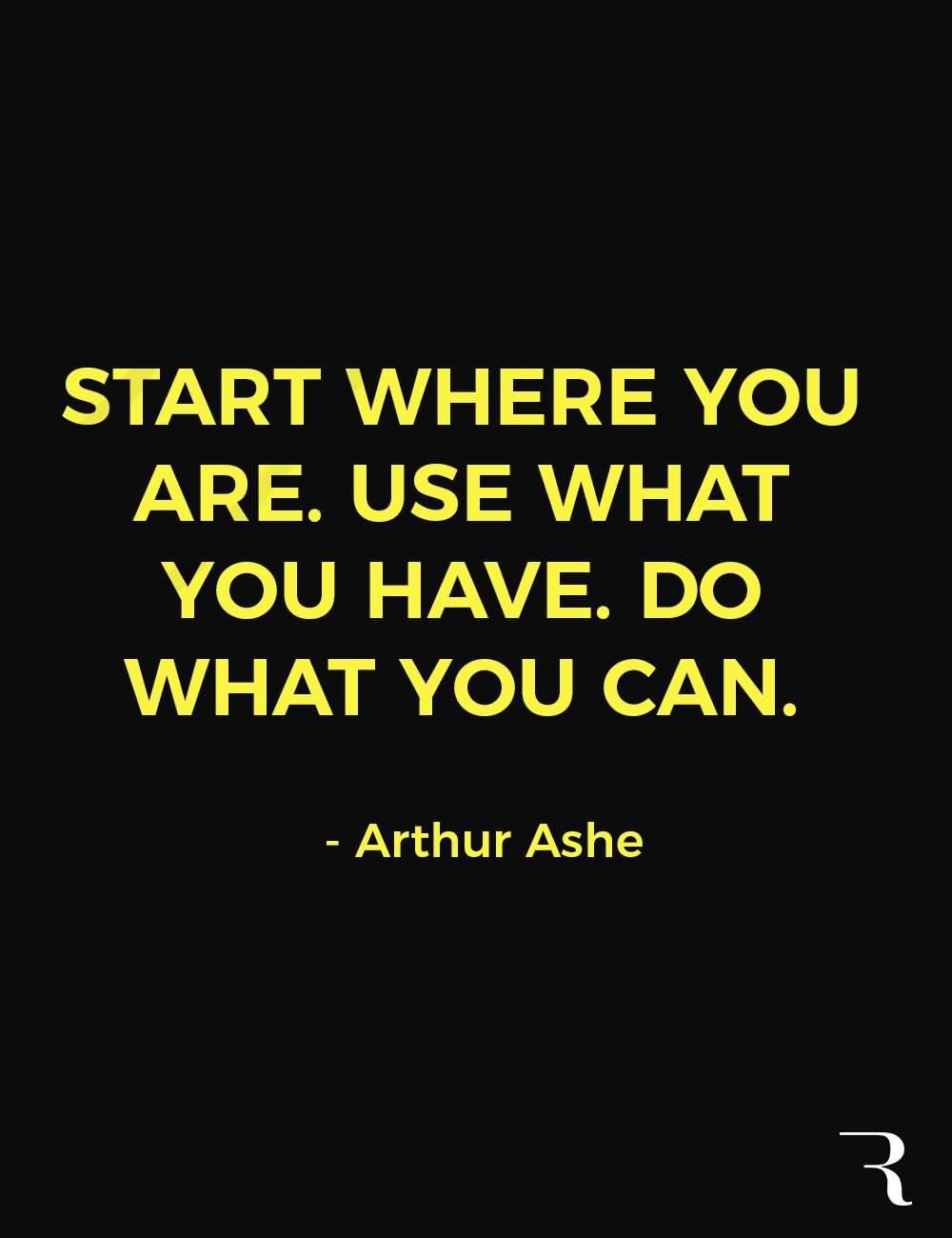 motivational quotes 07